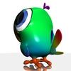 03 54 56 935 bird04 4