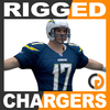 03 55 14 794 chargersrigged th001 4