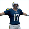 03 55 14 830 chargersrigged th002 4