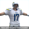 03 55 14 939 chargersrigged th004 4