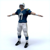 03 55 14 979 chargersrigged th005 4