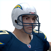03 55 15 111 chargersrigged th007 4