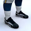 03 55 15 543 chargersrigged th010 4