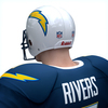 03 55 15 901 chargersrigged th012 4