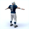 03 55 15 9 chargersrigged th006 4