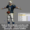 03 55 16 11 chargersrigged th013 4