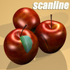 03 55 59 520 red apple preview scanline 01.jpgd4336e24 956f 41e3 80ce 86442b346871large 4