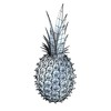 03 56 23 729 pineapple preview wire 02.jpg90559b0e be16 4c85 8441 633e8a39f0aalarge 4
