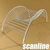 03 56 43 3 fruit basket 01 scanline.jpg30678a86 8bc2 4230 a55e 14a22d8d4873large 4