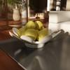 03 56 45 470 golden apple fruit basket 05 preview 02.jpg9c72e21d 3014 4693 acbe e8a36862f314large 4