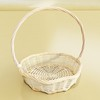 03 56 46 267 fruit basket 06 preview 05.jpgefef876b 3ab9 4b9d ae6f 090f818109c7large 4