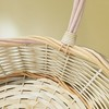 03 56 46 383 fruit basket 06 preview 06.jpg6795fd1e f53d 4444 896a 0f3e21000a1blarge 4