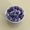 03 56 49 351 black grapes fruit basket 13 preview 03.jpg241aa81e 84bb 43bf bd2b 72f5811365ablarge 4