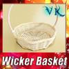 03 56 52 240 fruit basket 06 preview 0.jpg654b3401 03fb 41cd 8696 063b35b1a244large 4