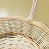 03 56 52 673 fruit basket 06 preview 06.jpg6795fd1e f53d 4444 896a 0f3e21000a1blarge 4