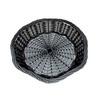 03 56 53 609 fruit basket 10 pereview wire 02.jpg09b53551 8bd7 4686 893c 3627ea17e5d9large 4