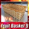03 56 53 760 fruit basket 09 preview 0.jpg439517d6 2c26 4793 9c12 ad7ef6f483balarge 4