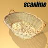 03 56 56 195 fruit basket preview scanline.jpg69438c52 1f38 4ed2 b83f 534060e833b9large 4