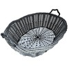 03 56 56 342 fruit basket preview wire 01.jpgac0006c9 0659 428d 857c 5ca023aa09bdlarge 4