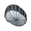 03 56 56 461 fruit basket preview wire 02.jpg7eb70fac 7bdd 4512 8e7e 5885f4e98e54large 4