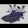 03 57 00 9 paddleboat wireframe 4