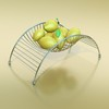 03 57 14 762 lemon fruit basquet 01 preview 01.jpgacd176d4 0380 4638 9d0d 03b21faccca8large 4