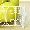 03 57 23 663 pear fruit basket 08 preview 05.jpg44dca5eb e897 4ed3 b2a5 0027bce3dff7large 4