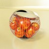 03 57 29 44 red apple fruit basket 03 preview 06.jpg61a1757d c965 4fd8 a6c7 1c56b3811e6clarge 4