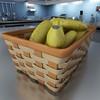 03 57 53 802 banana fruit basket 09 preview 04.jpg66482923 226b 4e53 aebf 72dbf2432c09large 4