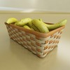 03 57 53 900 banana fruit basket 09 preview 05.jpgb5e56c62 9cd2 4540 9b9e 5e1233bf78f8large 4