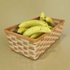 03 57 53 980 banana fruit basket 09 preview 06.jpge598ce35 8873 4e8e a264 1613bd16774blarge 4