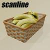 03 57 54 105 banana fruit basket 09 preview scanline.jpgaba7730d e63a 41cd 9e87 5532dbb558edlarge 4