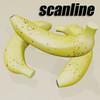 03 57 54 613 banana preview scanline 01.jpgbc6815de da68 47ea b30f a10619937881large 4