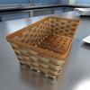 03 57 55 25 fruit basket 09 preview 01.jpg0f757e6e 1ce8 4a17 a90c b84baf0f3647large 4