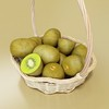 03 57 56 317 kiwi basket preview 03.jpgb20c0048 6add 4f82 8096 0b999b6f2518large 4