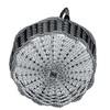 03 57 56 48 fruit basket 06 preview wire 04.jpg6b1e1b27 63d1 49b8 b8e4 3e2ac58aa5a7large 4