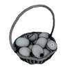 03 57 57 142 kiwi basket preview wire 01.jpg647a9058 ed3b 4c29 9c5d 298d5014d012large 4