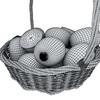 03 57 57 265 kiwi basket preview wire 02.jpge2f41be0 3e74 445e bdeb 313687b9c3eelarge 4