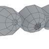 03 57 59 939 kiwi preview wire 02.jpg62c20916 d0cd 4078 bf41 891dfa580791large 4