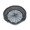 03 58 00 170 fruit basket 10 pereview wire 01.jpg46e090ba 6c3b 40d1 b83f e34dc5d4f107large 4