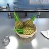 03 58 00 308 pineapple fruit basket 10 preview 01.jpgd42e4c1b b3a9 4a8f aa64 146bad8cc42blarge 4