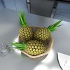 03 58 00 469 pineapple fruit basket 10 preview 03.jpgd25d525b 86cd 441f b0d7 7efd6563e8e3large 4