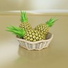 03 58 00 531 pineapple fruit basket 10 preview 04.jpg3773d09f 700a 46b6 8a7f eced4ddf0863large 4