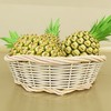 03 58 00 600 pineapple fruit basket 10 preview 05.jpgfcf58af1 83cf 470f a01f 5ad77d1c5c08large 4