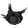 03 58 00 736 pineapple fruit basket 10 preview wire01.jpgdf5d56b5 ca35 4283 bd3c e6eb589e4788large 4