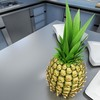 03 58 00 971 pineapple preview 03.jpg59b5f018 1b45 485a 9b29 2b2a3e009043large 4
