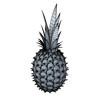 03 58 01 367 pineapple preview wire 01.jpgb6c2c57c 2c0e 479e 8ab9 6b1e975921d1large 4