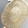 03 58 01 820 fruit basket preview 03.jpg2fc6d360 d873 4cd2 bfbe e44b6d36f6d4large 4