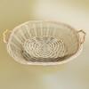 03 58 01 927 fruit basket preview 04.jpg12c6fe17 c863 44f1 8034 1386b809388flarge 4