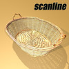 03 58 02 15 fruit basket preview scanline.jpg59158a18 5711 43de 8f33 92294ccbda4blarge 4